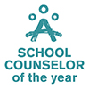 School Counselor of the Year Gala teaser image